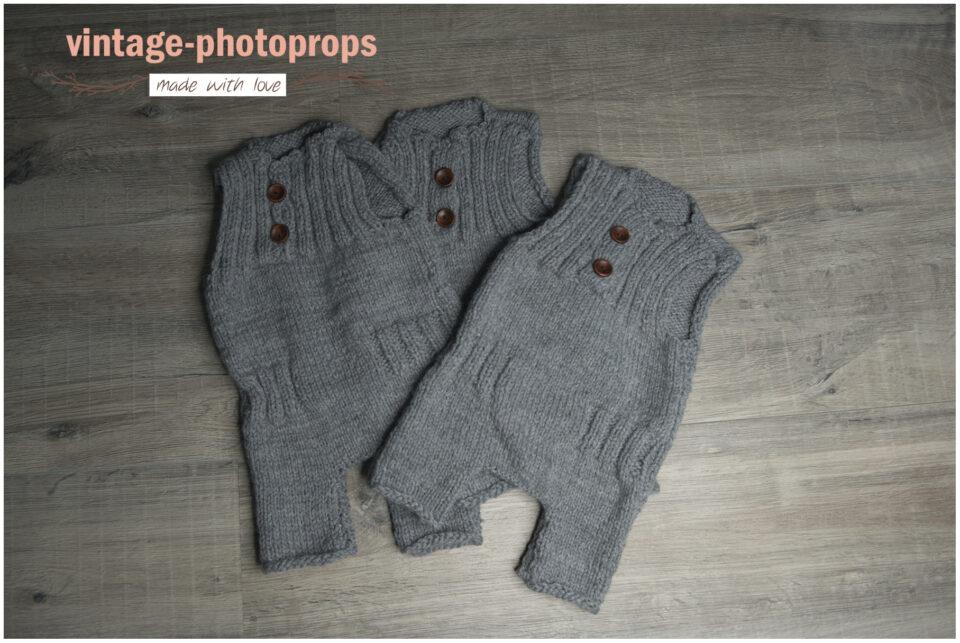 photo props - Gebreide overall grijs maat 10 tot 12 mnd DSC2923 960x643 - Home