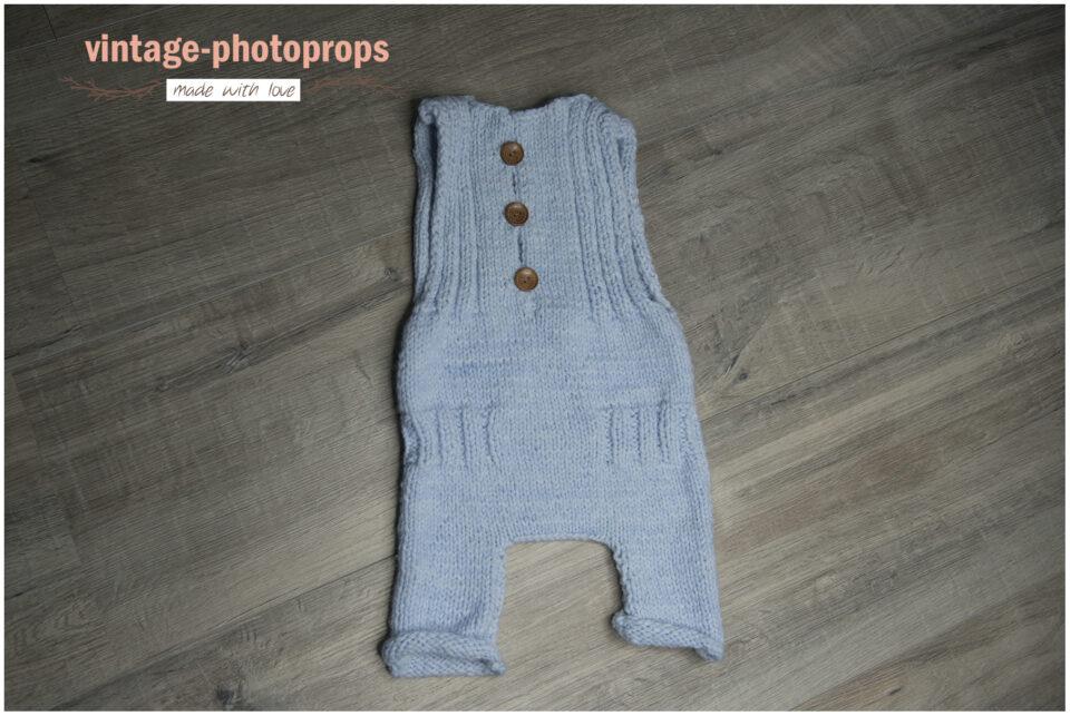 photo props - Overall gebreid babyblauw 10 tot 12 mnd DSC2917 960x643 - Home