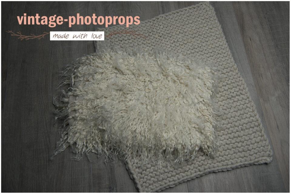 photo props - Propset layer en faux fur DSC2910 960x643 - Home