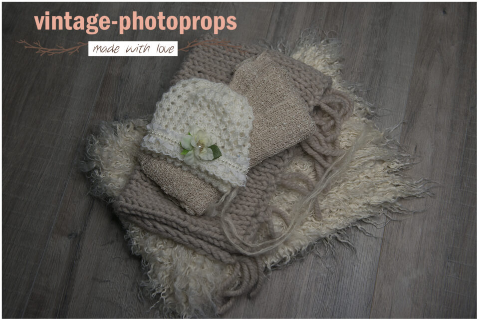 photo props - Propset natural 4 delig DSC2905 960x643 - Home