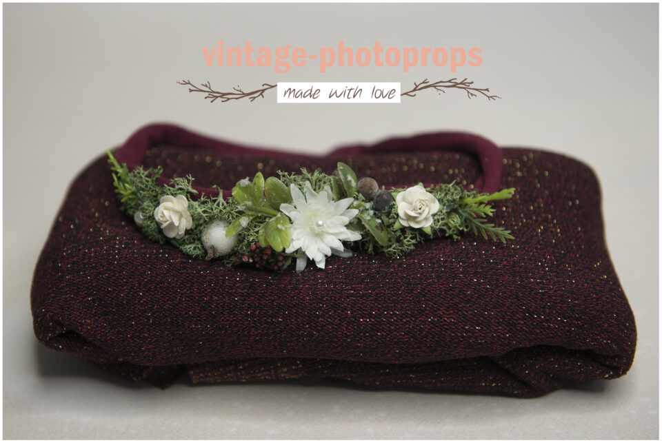 photo props - Wrapset kerst glitter met tieback DSC2904 960x643 - Home